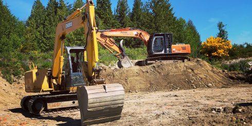 pearson-excavating-010